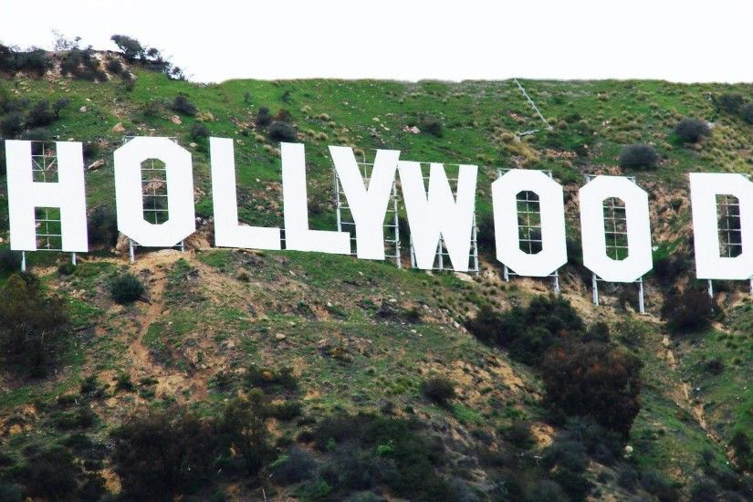 Fonds d'écran Hollywood : tous les wallpapers Hollywood