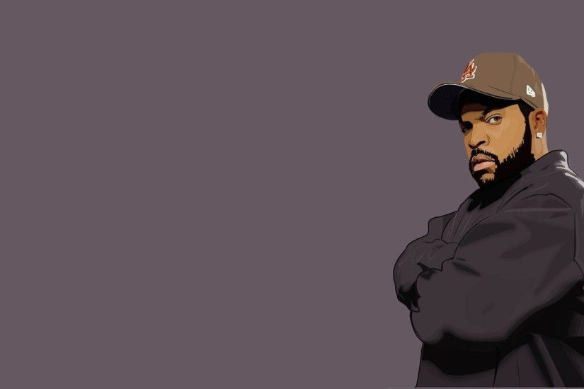 Ice Cube Wallpapers - Full HD wallpaper search