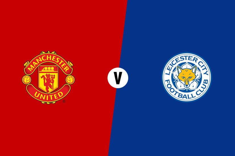 Preview: Manchester United v Leicester City - Official Manchester United  Website