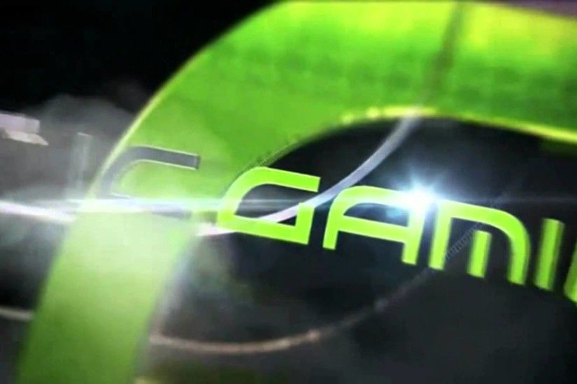 Download 1920x1080 Source · Optic Gaming Logo Wallpaper WallpaperSafari