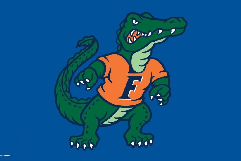 Wallpapers florida gators 1920x1080.