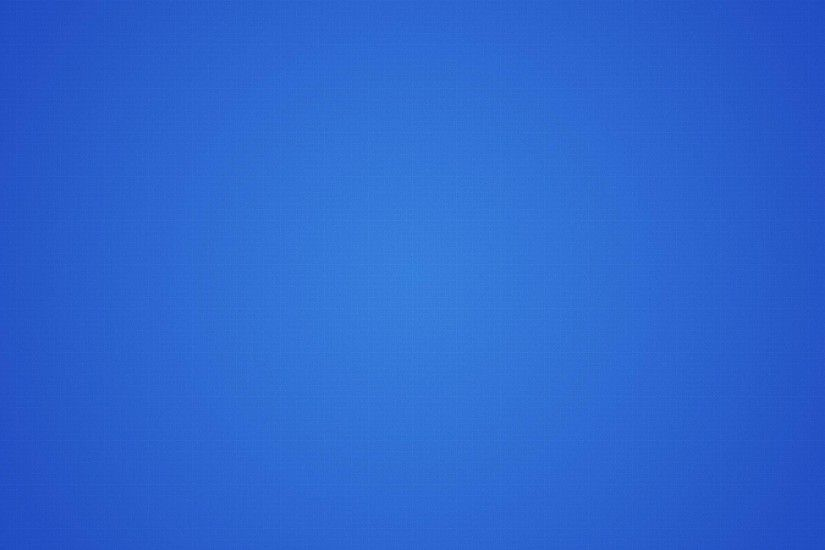 light-blue-plain-beautiful-wallpapers