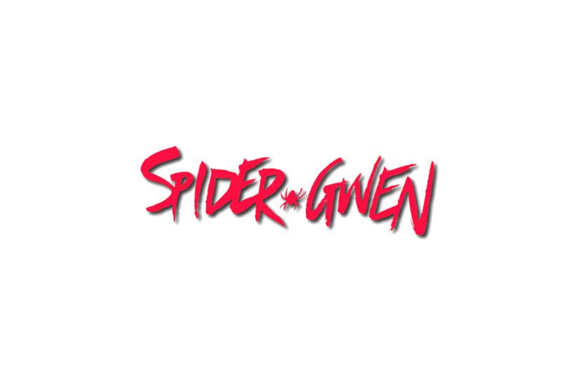 Comics - Spider-Gwen Spider-Girl Marvel Comics Wallpaper