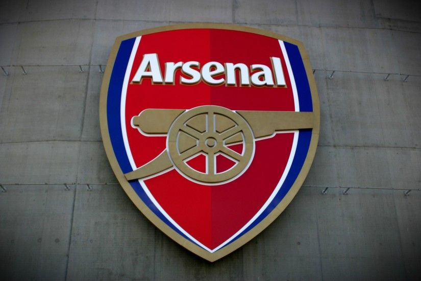 Arsenal Wallpapers HD Pictures
