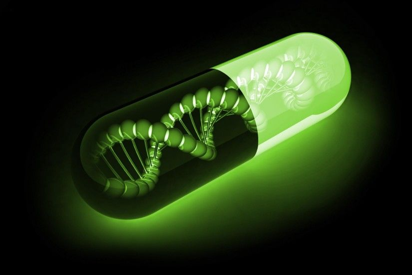 Dna Wallpapers Wallpaper Cave Nano Tech High Definition Background.  logarithmic amplifier. radio circuits.