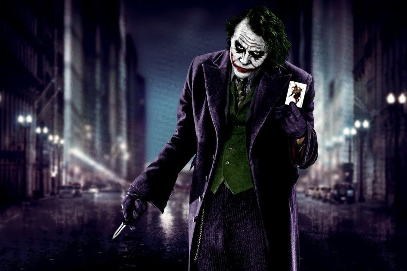 Batman,The Joker batman the joker wallpaper – Batman Wallpaper – Desktop  Wallpaper