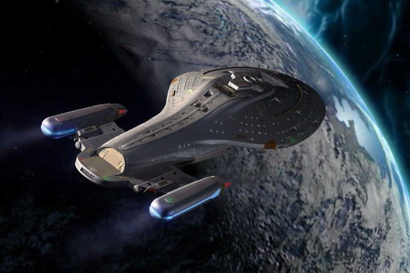 Star Trek Voyager images Voyager HD wallpaper and background .