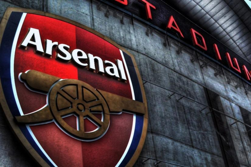 Arsenal-Wallpaper-Background