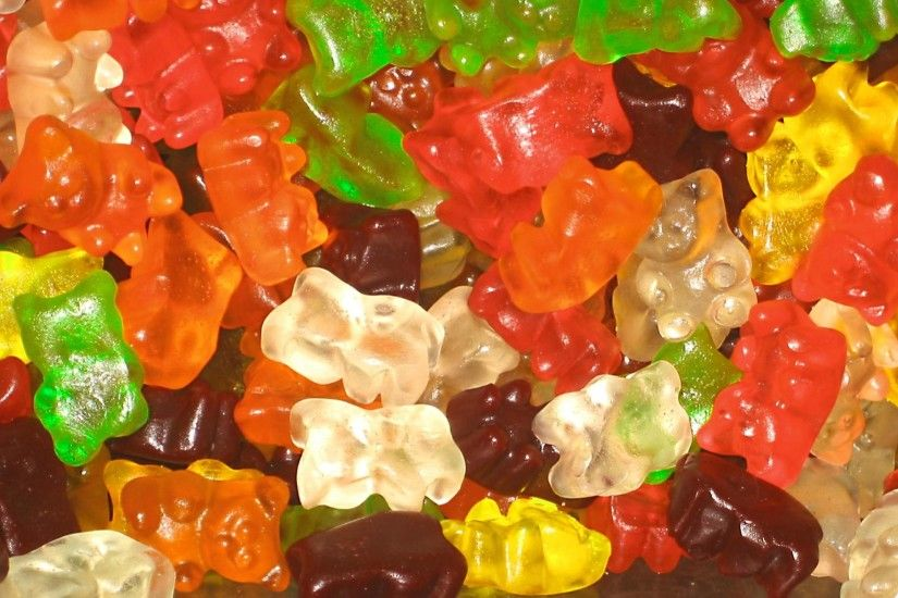 Gummy Bears images Gummy Bears HD wallpaper and background photos