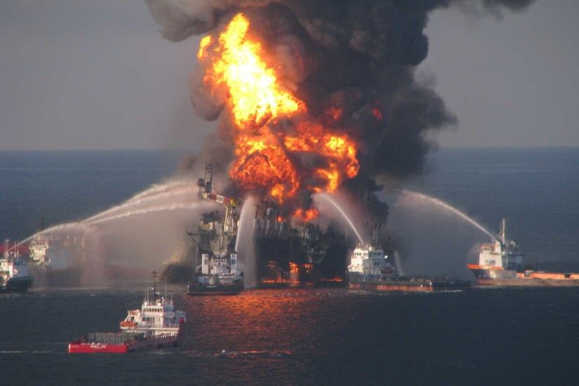 Chemical safety board scraps recommendation on offshore safety - Houston  Chronicle