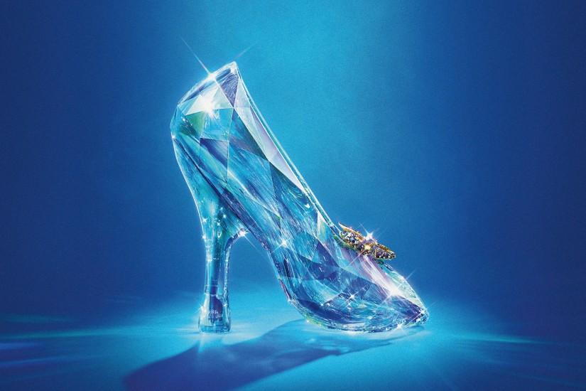Cinderella Wallpaper Screensaver HD #10084 Wallpaper | Cool .