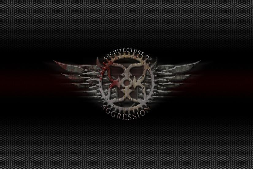 Megadeth Widescreen Wallpaper