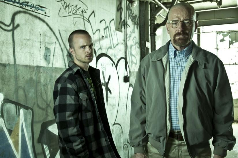 download free breaking bad wallpaper 1920x1080 retina