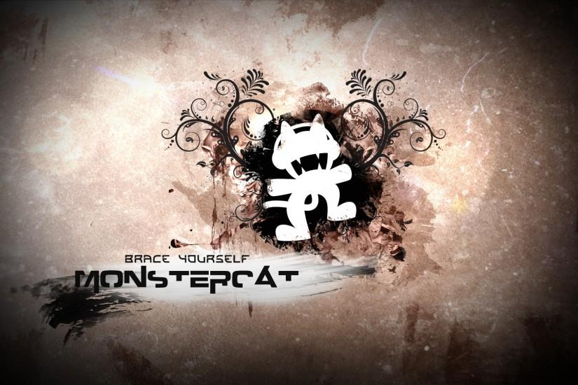 monstercat wallpaper 1920x1080 hd