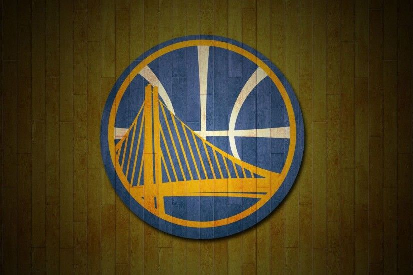 Golden State Warriors 1080p Wallpaper
