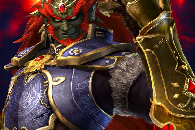 ... image gallery hyrule warriors for wii u trailers wallpapers ...