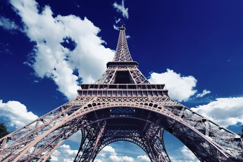 2560x1600 free desktop wallpaper downloads eiffel tower