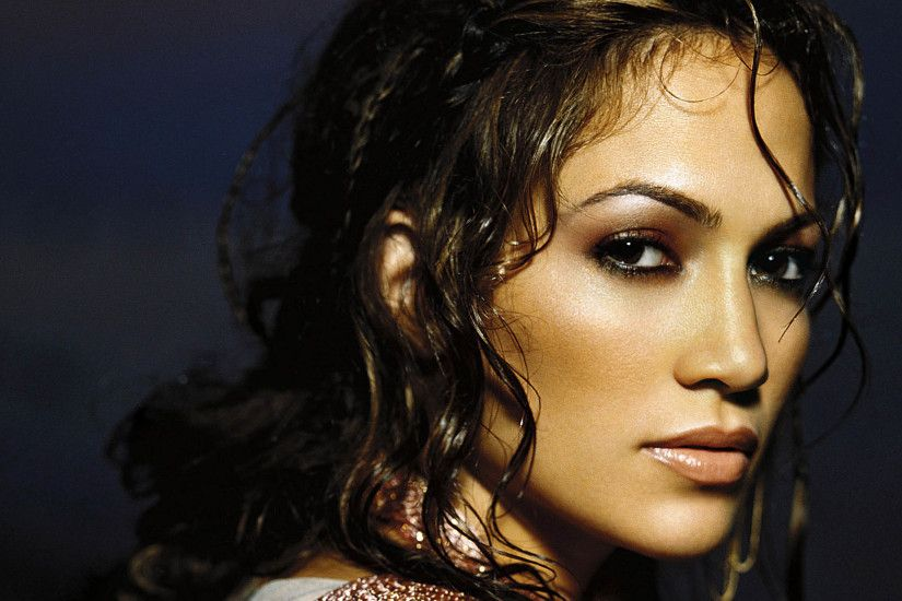 Top Dancer Jennifer Lopez Hd Photos