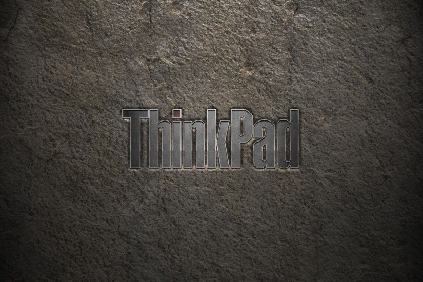 Free Download Lenovo Thinkpad Backgrounds - Page 2 of 3 - wallpaper.wiki