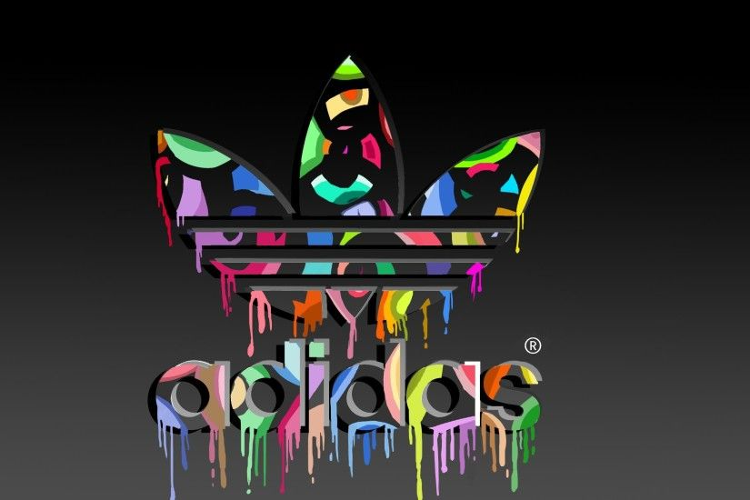 Adidas Wallpapers Picture