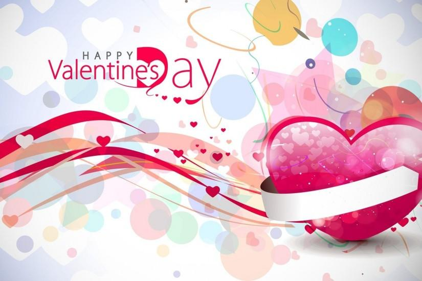 Wallpapers Backgrounds - Pink Cute Girly Background Abstract  Valentine1080x1080 343k