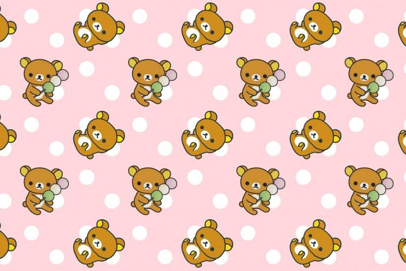 kawaii background 1920x1080 picture