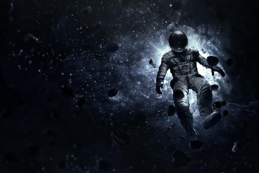 cool astronaut wallpaper 1920x1080