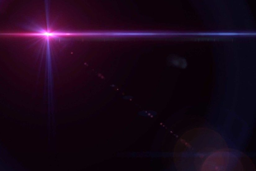 Lens Flare Wallpapers (58+)