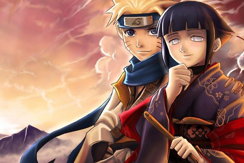 Net Cool Naruto Shippuden Wallpapers - Wallpaper Cave ...