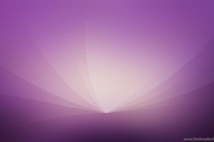 Minimalism, Simple, Simple Background, Abstract, Purple Backgrounds .
