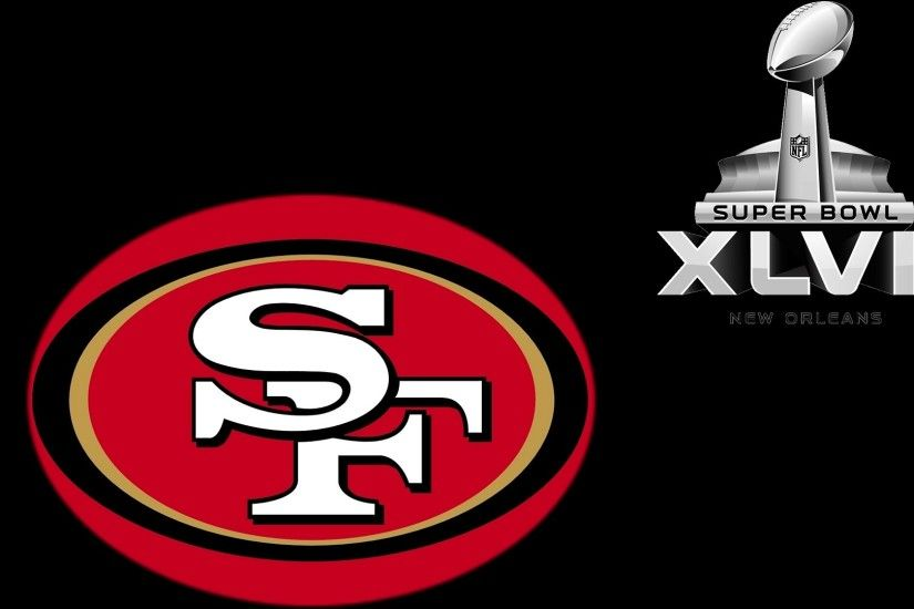 san francisco 49ers are in super bowl xlvii
