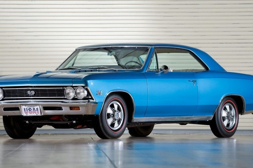 Pinterest · Download. « Old Muscle Car Desktop Backgrounds HD