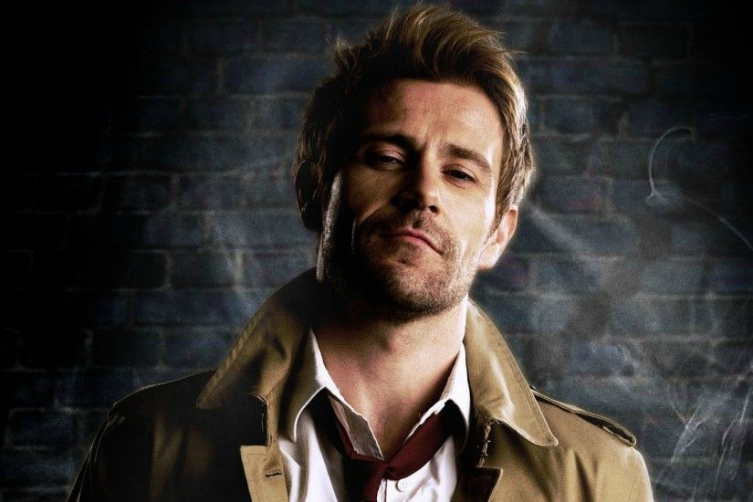 ... matt ryan actor | Constantine (NBC) Matt Ryan | Constantine .