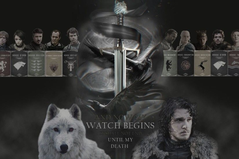 Game of Thrones Wallpapers Images Photos Pictures Backgrounds