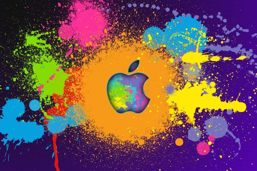 Apple iPad HD Wallpaper » FullHDWpp - Full HD Wallpapers 1920x1080