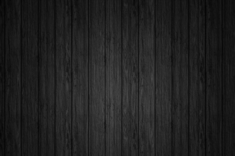 Leather texture black wallpaper abstract wooden textured wallpapers .