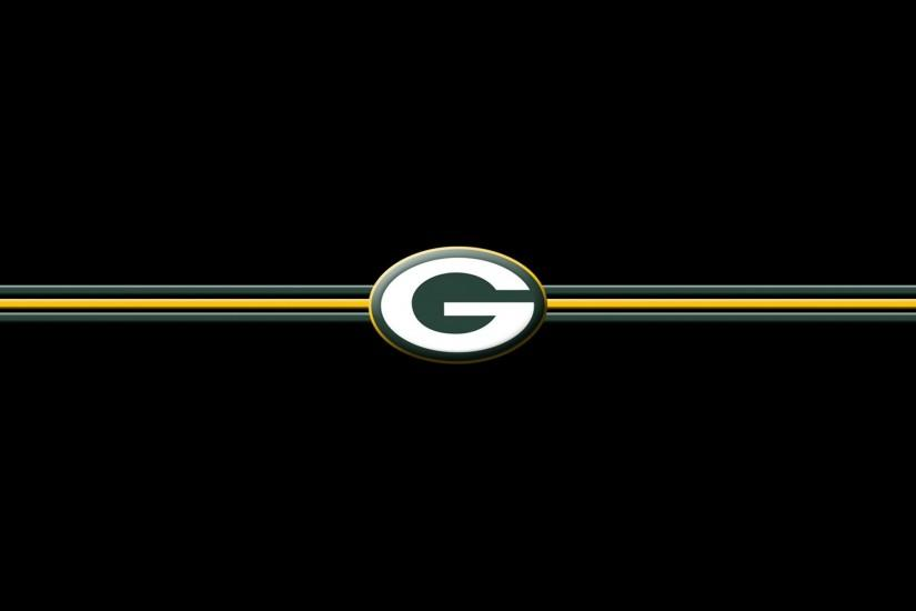 popular packers wallpaper 1920x1200 1080p