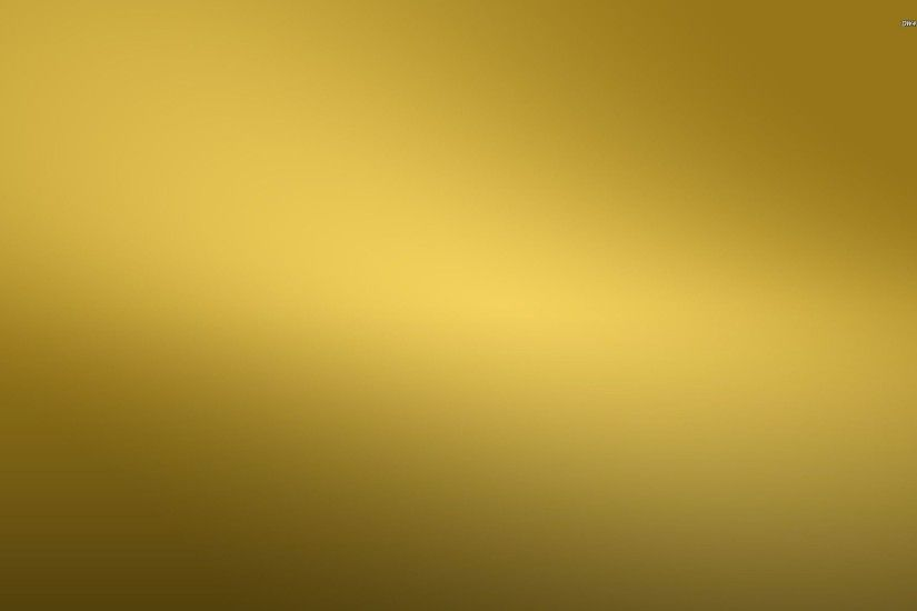 Gold Background Amazing HD Wallpaper 14365
