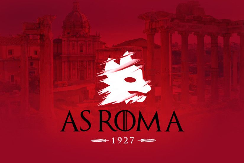 ... Free AS Roma Live Wallpaper APK Download For Android | GetJar ...