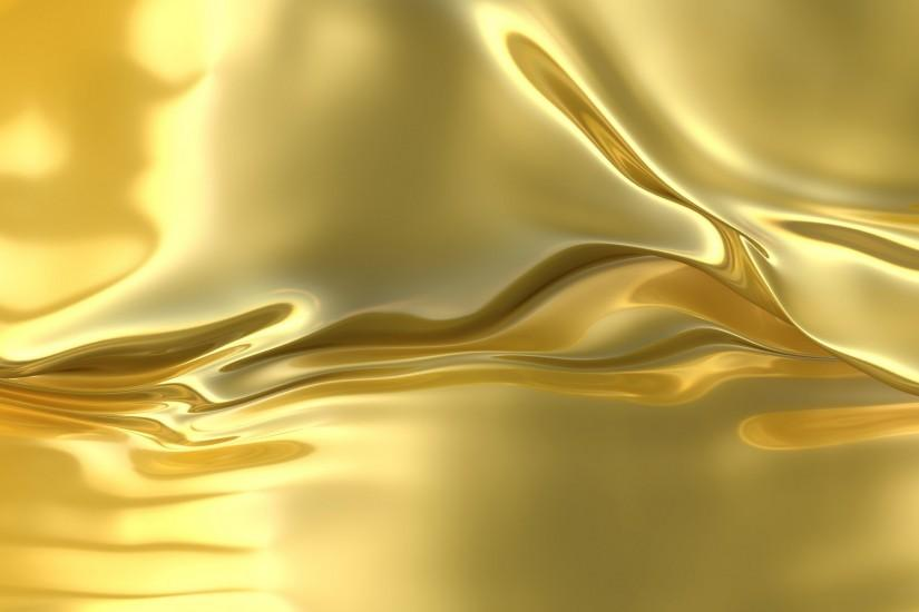 cool gold background 1920x1200 for pc