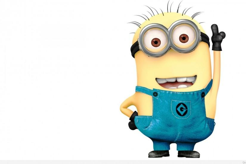 minions wallpaper 1920x1107 meizu
