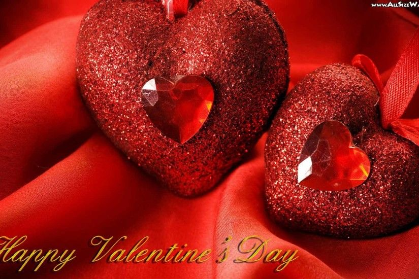 beautiful valentine wallpapers (4) - High Quality Photos