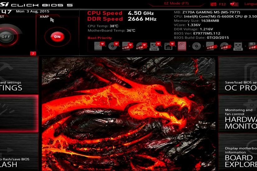 Msi background ·① Download free stunning High Resolution wallpapers