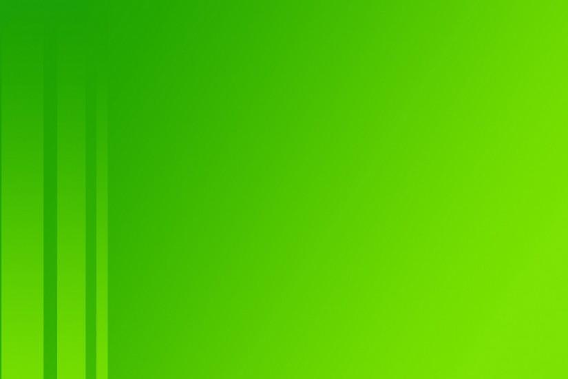green background 1920x1080 for 4k monitor