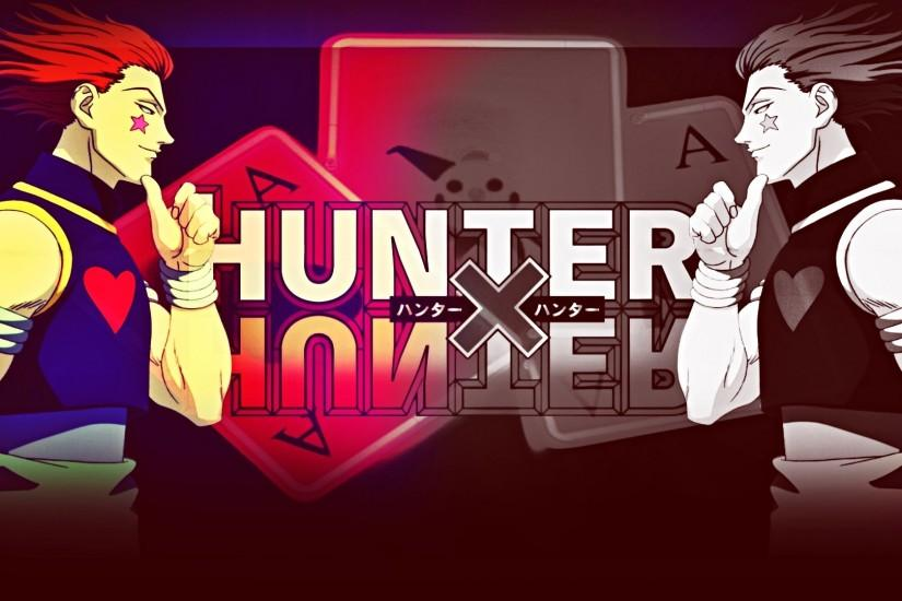 download free hunter 1920x1080 hunter wallpaper 1920x1080 for mac