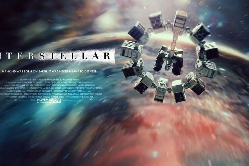 interstellar wallpaper 1920x1080 for mobile hd