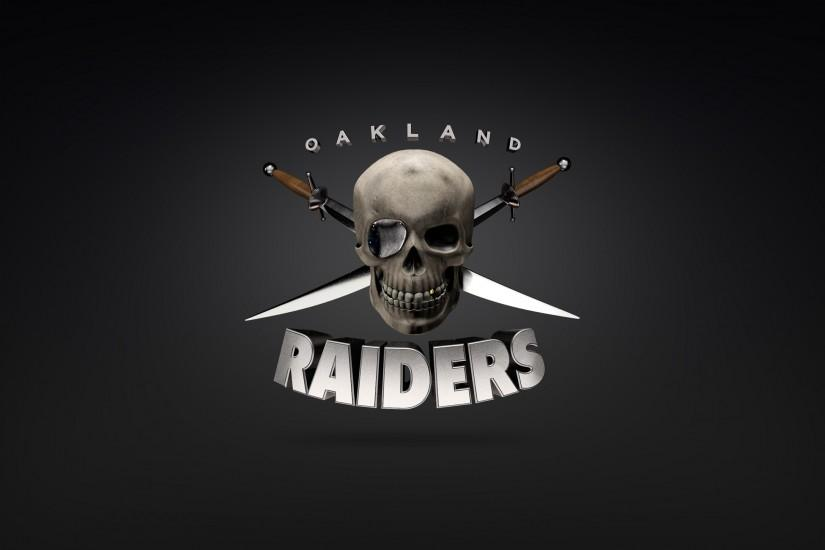 download raiders wallpaper 2560x1449 mobile