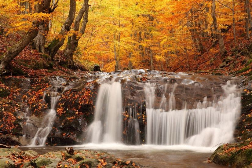Fall Desktop Wallpapers Images Screen.