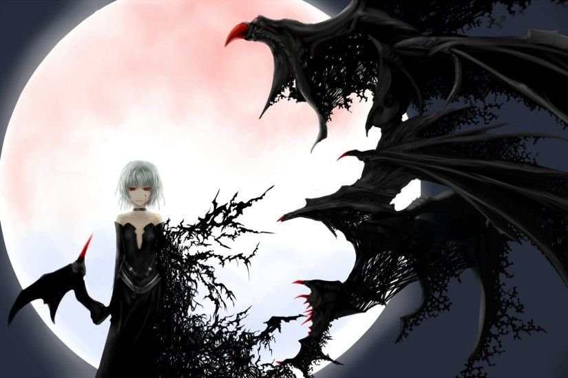 ... Wallpaper - WallpaperSafari 306 best Creepy/Scary/Horror Anime Pictures  images on Pinterest .