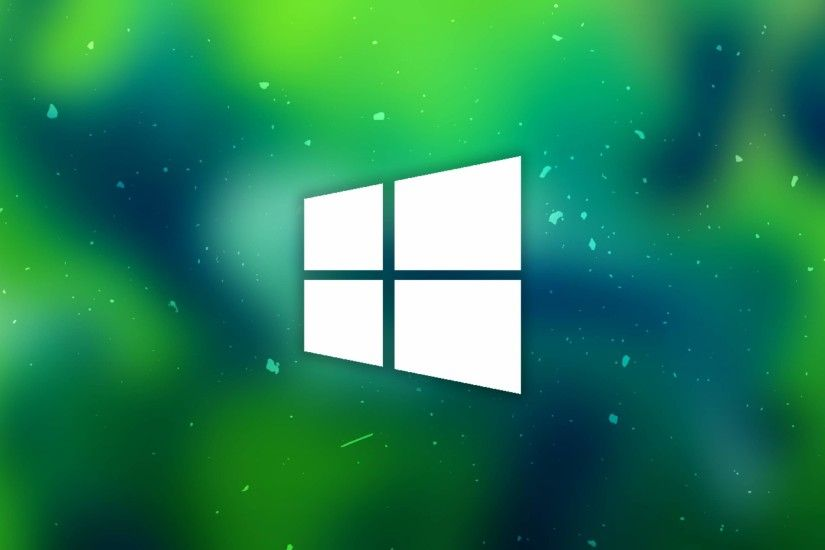 4k Windows 10 Wallpaper For PC